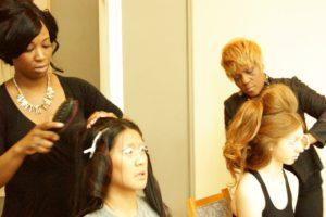 hairstyling apprenticeship toronto